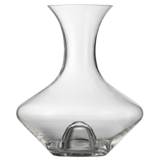 AUDIENCE DECANTER 0.75LTS