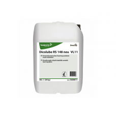 JD DICOLUBE RS 148