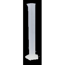 Proveta de Plástico 100 ML