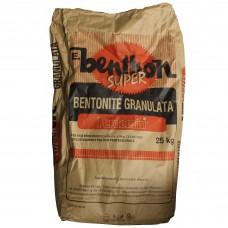 E- Benthon Super