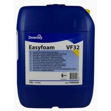 JD EASYFOAM VF32