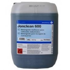 JD JONCLEAN 600