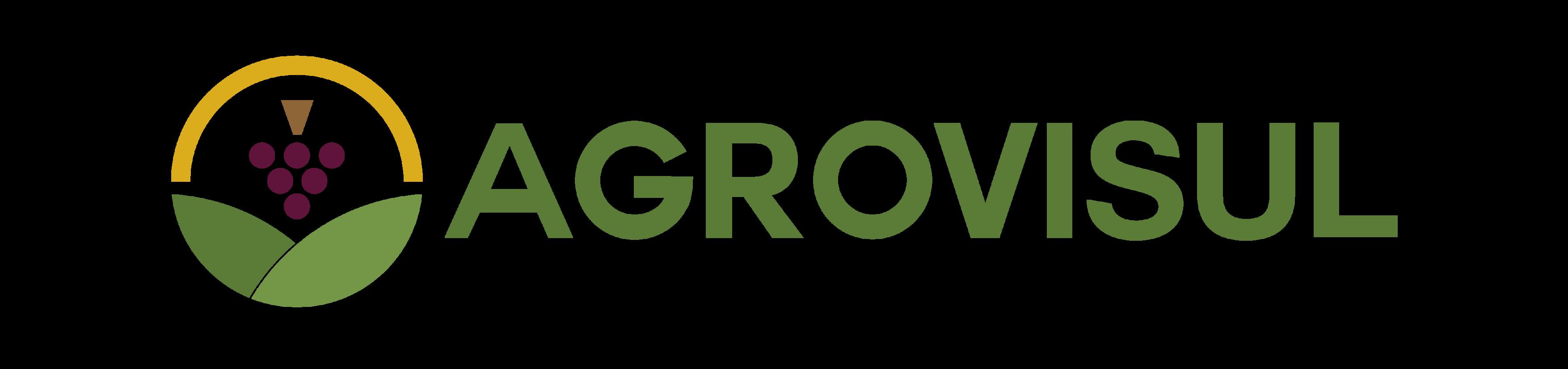 Agrovisul
