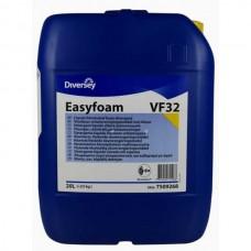 JD EASYFOAM VF32