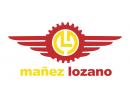 MANEZ LOZANO