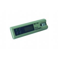 Refratômetro Digital